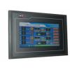PSM-T30触摸屏监控器_规格齐全