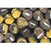 佛山42crmo圆钢厂家代理.42crmo圆钢批发价格