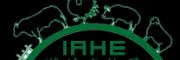 2018山东国际饲料工业博览会
