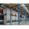 定制喷塑设备厂家 临沂知名企业