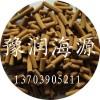 三明氧化铁脱硫剂生产厂家-豫润