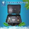 地暖/自来水管清洗机,管道脉冲清洗,格科设备厂家