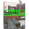 保定车库顶板排水板(现货)供应绿化蓄排水板