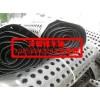 供应广东HDPE车库顶板地下室底板排水板13853842254