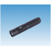 HSG1200微型强光防爆电筒