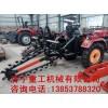 长期提供500拖拉机改开沟机高品质500拖拉机改开沟机 质量上乘