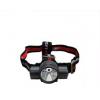 HSG2100多功能强光头灯