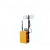 HSG2640移动式多功能照明装置