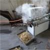 多功能牛排豆皮机 生产多样化 价格便宜 操作简单