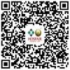 2018第十六届广州国际酒店用品展览会预登记全面上线了!