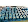 矿用洒水用光控传感器,GGZ300矿用光控传感器
