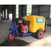果哈哈G6L可调喷头拉杆式果园喷雾机