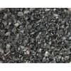 山西水处理果壳活性炭价格-豫润