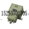 品牌直营BBK系列防爆控制变压器(‖B、‖C)