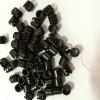 米思米定位销防松脱弹簧塞材质 SAE1065