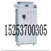 正品特卖BQXR系列防爆软起动器(‖B)