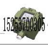 BYB系列防爆仪表(‖B、‖C)正品保障