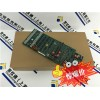 3HAC9717-1Ext axis limit conn.