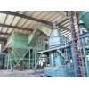 方解石磨粉机微粉磨HC2300大型磨粉机3r雷蒙磨生产厂家