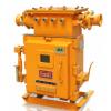 KXB-口矿用隔爆型电控箱精选品质