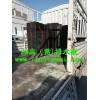 沈阳楼顶绿化滤水板¥车库排水板价格15853873476
