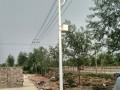 邯郸太阳能路灯价格,邯郸农村路灯都装哪个牌子