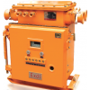 KBZ-200、400、500、630、800隔爆型馈电开关