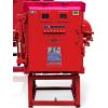 QJGZ-口/10(6、3.3)矿用隔爆兼本安型高压起动器