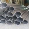 现货2A12精抽铝管、2011国标铝管