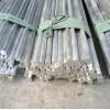 2011精拉铝管、环保无缝铝管
