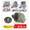 大量优质银粉批发 铝银粉厂家直销
