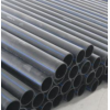 矿用管材价格低质量好