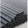 矿用管材用途广泛价格优惠