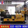 厂家直供XY-3岩心钻机 地质勘探 液压打井机