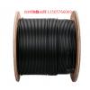 浙江台州光纤光缆厂家价格批发 光纤熔接 网络机柜批发