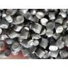 铸钢丸在铸造时需要注意什么