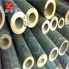 耐磨铜,硬度特佳c18150铬锆桐  c181502018上海最新价格