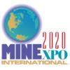 2020年美国国际矿山机械博览会