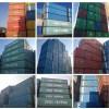 二手集装箱天津二手、特种集装箱出售、租赁、集装箱改造