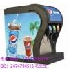 深圳什么地方有卖百世可乐机