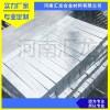 汇龙ZH-3船体用锌牺牲阳极 矩形锌阳极31公斤镯式锌阳极块