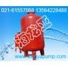 合肥变频供水稳压罐