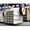 一条固定的时产200吨建材垃圾破碎设备生产线多少钱ZQ73