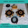 24t设备搬运气垫车 医疗机械用气垫搬运装置 苏州/杭州