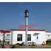 生产销售沼气火炬|沼气燃烧机|沼气锅炉
