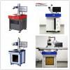 赛硕激光专注生产广州二维码激光打标机