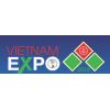 2019第29届越南(河内)国家进出口贸易博览会