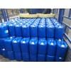 硝酸洗缓蚀剂 硝酸洗各种金属的特效缓蚀剂