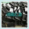 汇龙生产33管道滑块/绝缘支撑块 长输管道绝缘支架厂家