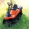 厂家批发 座驾式草坪车 乘坐式割草机 汽油草坪修剪车 视频 图片